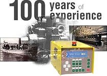 100_years_of_experience