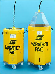 marathon_pac