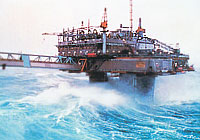 offshore_drilling_unit