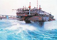 offshore_drilling_unit