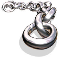 badm_chain