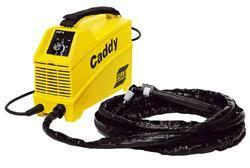 Esab-Caddy-cut